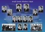 Osztályképek_2011