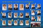 Osztályképek_2013